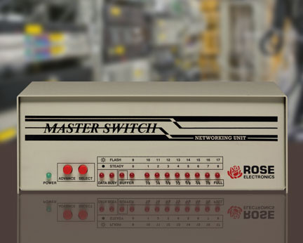 MasterSwitch picture